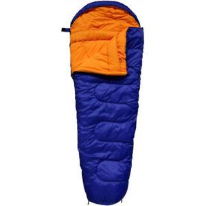 【送料無料】キャンプ用品 610014royal adult sleeping bag 610014