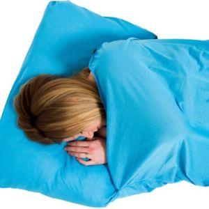 【送料無料】キャンプ用品 ライフベンチャーcoolmaxライナー シートlifeventure coolmax stretch sleeping bag liner sleep sheet for hotter climates