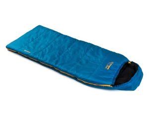 【送料無料】キャンプ用品 snugpakベースキャンプエクスプローラー[petrol blue] snugpak basecamp explorer [petrol blue] excellent sleeping bag for kids