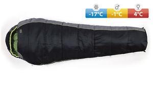 【送料無料】キャンプ用品 キャンプ200[srp4099]easy camp orbit 200 sleeping bag [srp 4099]