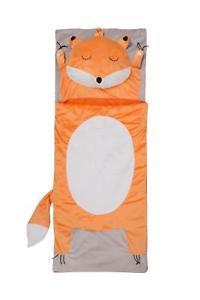 【送料無料】キャンプ用品 フォックスfox sleeping bag
