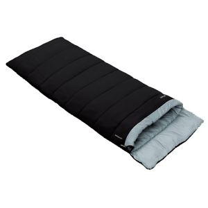 【送料無料】キャンプ用品 ハーモニーvango harmony single sleeping bag