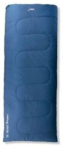 【送料無料】キャンプ用品 hebogtc xlcamping hebog classic square tc xl sleeping bag