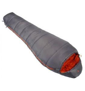 【送料無料】キャンプ用品 vango nitestar 3502018vango nitestar 350 sleeping bag 2018
