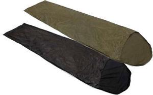 【送料無料】キャンプ用品 snugpak paratexライナーsnugpak paratex sleeping bag liner