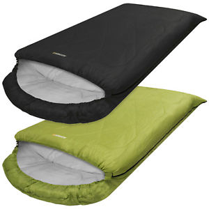 【送料無料】キャンプ用品 フードシーズンキャンプadtrek hood 250 2 season double enveloperectangle camping sleeping bag