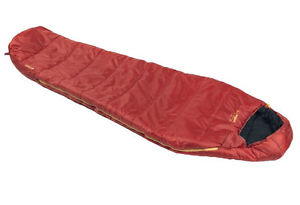 【送料無料】キャンプ用品 snugpakベースキャンプops tsbsnugpak basecamp ops tsb the sleeping bag