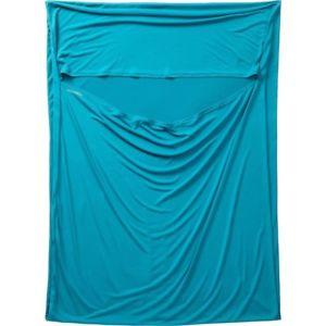 【送料無料】キャンプ用品 craghoppers nosilife sleep linercraghoppers nosilife sleep liner