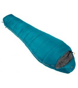 【送料無料】キャンプ用品 vango nitestar 350 vango nitestar 350 sleeping bag