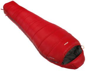 【送料無料】キャンプ用品 vango nitestar 450vango nitestar 450 sleeping bag