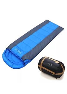 【送料無料】キャンプ用品 fenicalバッグ4シーズン2050ffenical sleeping bag waterproof envelope bag, 4 season lightweight 2050f,