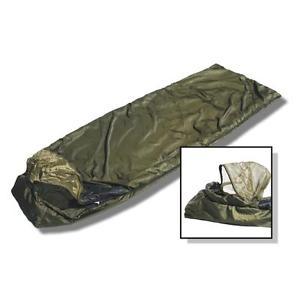 【送料無料】キャンプ用品 snugpakジャングルtravelpak12シーズンrrp50snugpak jungle travelpak military sleeping bag small synthetic 12 season rrp50