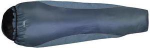 【送料無料】キャンプ用品 カボイジャー1シーズンhighlander voyager tropical 1 season sleeping bag with midge mosquito net