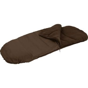 【送料無料】キャンプ用品 cyprinusキッパーplus 5cyprinus kipper plus 5 season sleeping bag