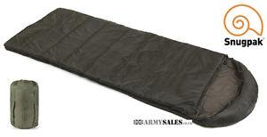 【送料無料】キャンプ用品 23snugpak the navigatorbasecampoliveフードsnugpak the navigator basecamp olive 23 season, square sleeping bag with hood