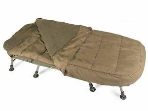 【送料無料】キャンプ用品 コイコイmeganiteカバーavsb02avid carp carp fishing waterproof meganite sleeping bag cover  avsb02