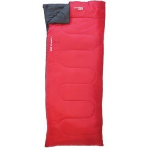 【送料無料】キャンプ用品 yellowstone comfort 200rectangular sleeping bag equipment for campingyellowstone comfort 200 rectangular sleeping bag equi