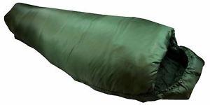 【送料無料】キャンプ用品 highlander ranger lite 2season breathable sleeping bag campinghikinghighlander ranger lite 2 season breathable sleeping ba