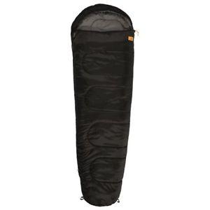 【送料無料】キャンプ用品 キャンプミイラ24005012シーズンeasy camp sleeping bag mummy shaped 12 seasons camping hunting cosmos 240050