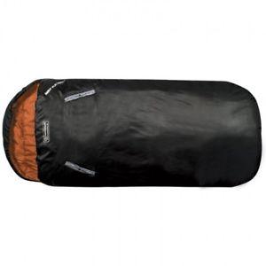 【送料無料】キャンプ用品 902アームホール2season xlex display highlander sleeping bag arm holes 2season xl wide large camping 902