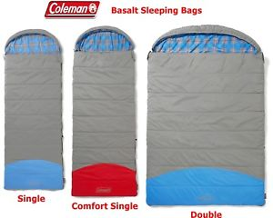 【送料無料】キャンプ用品 コールマン テントantiodourcoleman basalt sleeping bags antiodour sleeping bags ideal for tent camping