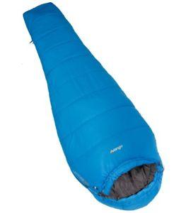 【送料無料】キャンプ用品 vango300 34シーズンvango latitude 300 34 season sleeping bag