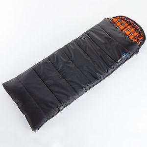 【送料無料】キャンプ用品 skandika greenland highend envelope sleeping bag 220x80 25cleft zip skandika greenland highend envelope sleeping bag 220x8