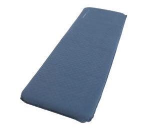 【送料無料】キャンプ用品 dreamcatcher10cmマットoutwell dreamcatcher single 10cm selfinflating mat