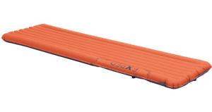【送料無料】キャンプ用品 マットincexpedsynmat 7cmポンプexped synmat 7 cm camping mat inc integrated pump