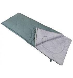 【送料無料】キャンプ用品 vangoグランデ 3シーズンvango serenity grande sleeping bag 3 season sleeping bag