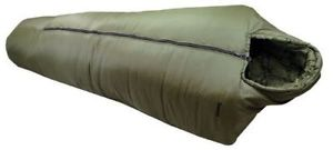 【送料無料】キャンプ用品 4004シーズンミイラ26highlander challenger 400 4 season technical mummy sleeping bag army 26
