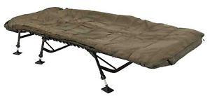 【送料無料】キャンプ用品 jrc3コイjrc defender 3 season durable wide fleece carp fishing sleeping bag