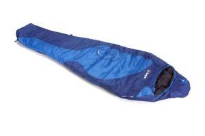 【送料無料】キャンプ用品 snugpak3 34snugpak softie expansion 3 sleeping bag 34 season autumn sleeping bag