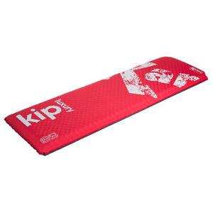 【送料無料】キャンプ用品 マットkampa10kampa kip luxury 10 self inflating mat
