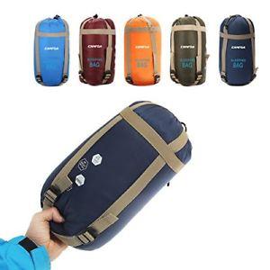 【送料無料】キャンプ用品 バッグcamtoaultralight sleeping bag,camtoa envelope sleeping bagultracompatible