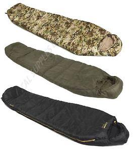 【送料無料】キャンプ用品 snugpak sleeper extreme oliveベースキャンプ4シーズンヘビーsnugpak sleeper extreme olive basecamp 4 season heavy weight sleeping bag