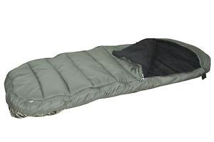 【送料無料】キャンプ用品 aboder5sピーチスキン3dbag***コイabode 5s peach skin hollow fill 3d duvet boxbag carp fishing sleeping bag