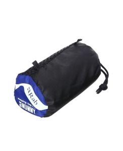 【送料無料】キャンプ用品 ラブ100ミイラライナーrab 100 silk mummy sleeping bag liner
