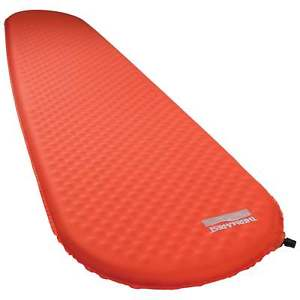 【送料無料】キャンプ用品 thermarest prolitethermarest prolite plus regular sleeping mat