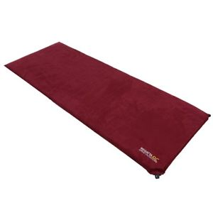 【送料無料】キャンプ用品 レガッタレース7xlマットレスregatta eclipse 7 xl self inflating mattress