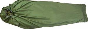 【送料無料】キャンプ用品 exdisplay highlander bivi bagself inflate sleep matsystem army cadets campexdisplay highlander bivi bag self inflate slee