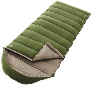 【送料無料】キャンプ用品 23シーズンキャンプoutwell 23 season rectangular constellation single sleeping bag camping