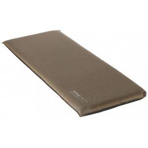 【送料無料】キャンプ用品 vango comfort 10sleeping matvango comfort 10 sleeping mat