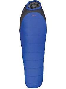 【送料無料】キャンプ用品 highlander echo 400ripstop sleeping bag breathable camping travelhighlander echo 400 ripstop sleeping bag breathable campi