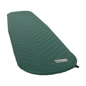 【送料無料】キャンプ用品 thermarest trail lite mattress smokey pinethermarest trail lite mattress smokey pine