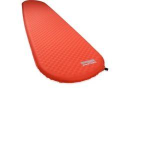 【送料無料】キャンプ用品 マットサームaprolitethermarest prolite plus large self inflating mat