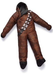【送料無料】キャンプ用品 selk bag star wars festival sleeping bag