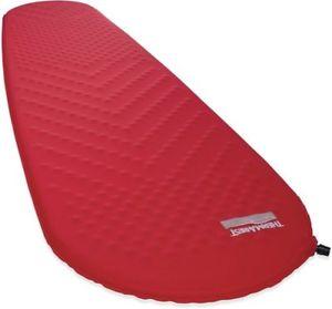 【送料無料】キャンプ用品 マットレスthermarest prolite mattress wmns regular