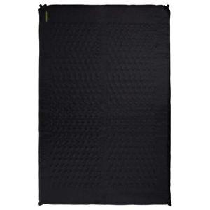 【送料無料】キャンプ用品 ダブルマットzempire slumberlite pro 10cm double self inflating mat