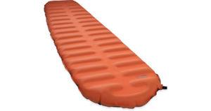 【待望★】 【送料無料】キャンプ用品 inflating プラスマットカボチャスパイスthermarest evolite plus regular self inflating mat mat spice pumpkin spice, ホングウチョウ:297887bd --- kilkennydjs.ie